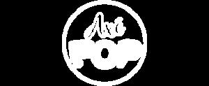 Site Axepop